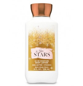 Лосьон для тела IN THE STARS Bath and Body Works
