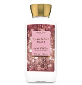 Лосьон для тела Champagne Toast Bath and Body Works