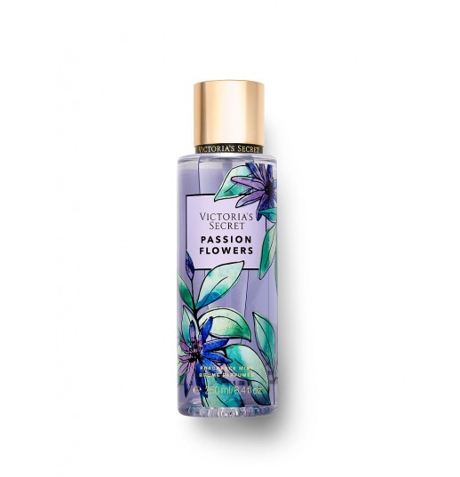 Спрей Wild Blooms Passion Flowers Victoria's Secret