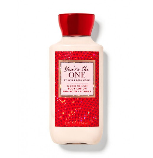 Лосьон You're the One Bath and Body Works