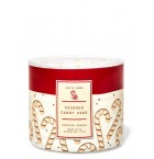 Свеча Crushed Candy Cane Bath and Body Works