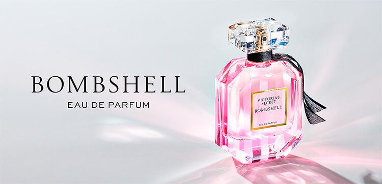 11 советов, чтобы парфюм продержался дольше